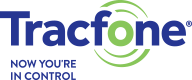 Tracfone - Now You're In Control